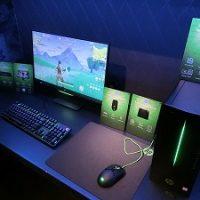 catch-pavilion-gaming-desktop-690-syoumen