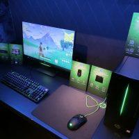 pavilion-gaming-desktop-690-syoumen