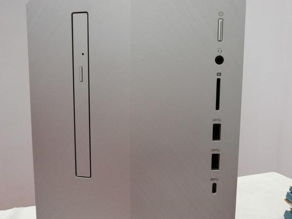 pavilion-desktop-595-syoumen4