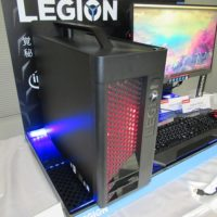legion-t530-syoumen1