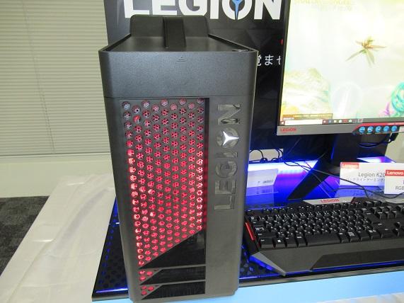 legion-t530-syoumen2